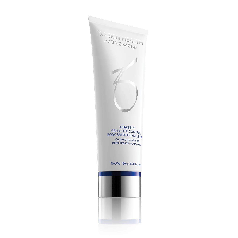 ZO OraserCellulite Control Body Smoothing Cream 150ml