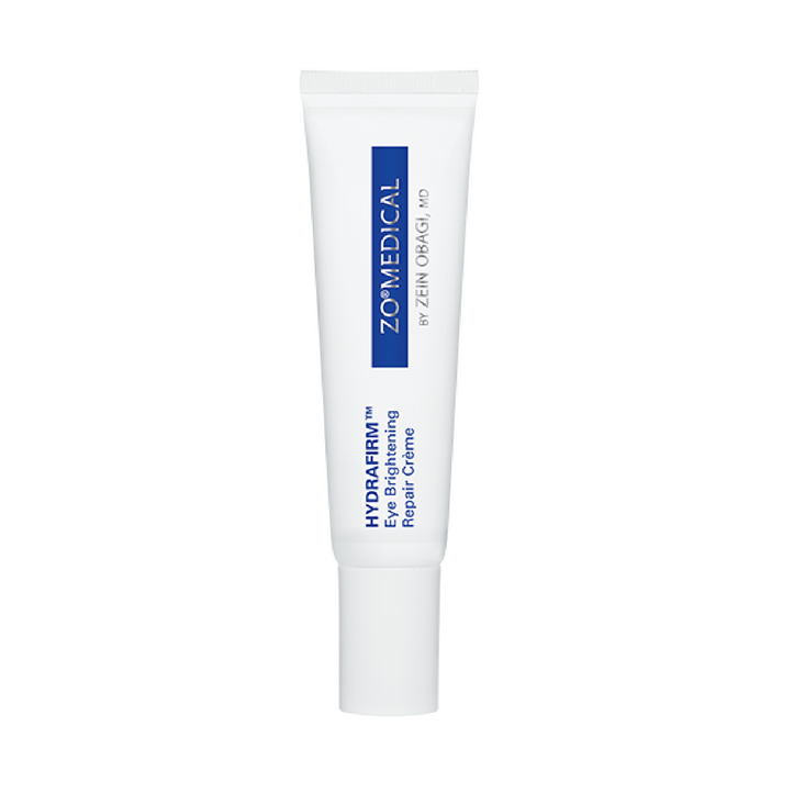 Zo Medical Hydrafirm Eye Brightening Repair Crème 15g