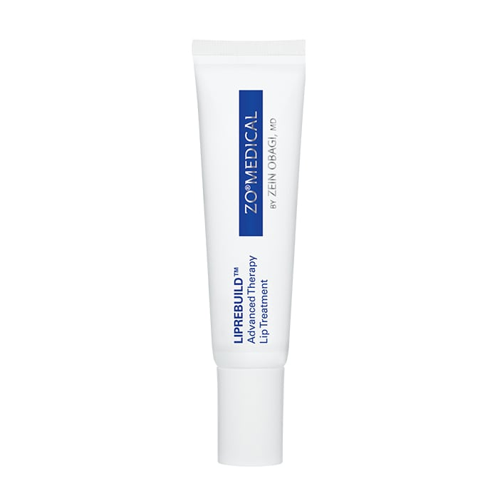 Liprebuild Advanced Therapy Lip Treatment 16 ml
