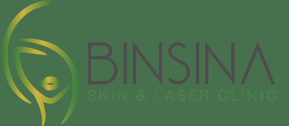 Binsina Laser Clinic